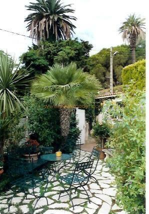 Vente de prestige maison / villa Cannes 699000€ - Photo 13