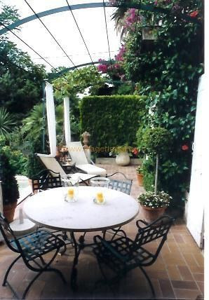 Vente de prestige maison / villa Cannes 699000€ - Photo 14