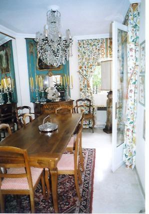 Vente de prestige maison / villa Cannes 699000€ - Photo 10