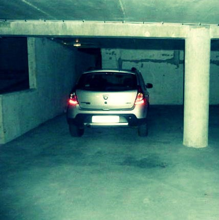 Rental parking spaces Limoges 49€ CC - Picture 2