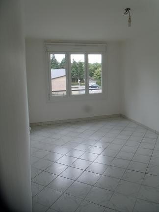 Location appartement St lo 515€ CC - Photo 2