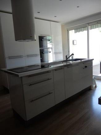 Sale house / villa La farlede 389000€ - Picture 6