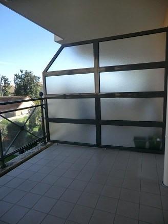 Location appartement Chalon sur saone 670€ CC - Photo 20