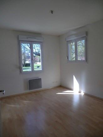 Location appartement Chalon sur saone 670€ CC - Photo 8