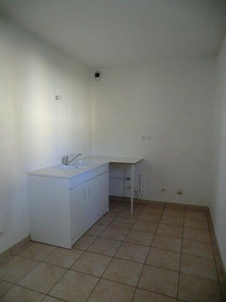 Location appartement Chalon sur saone 670€ CC - Photo 7