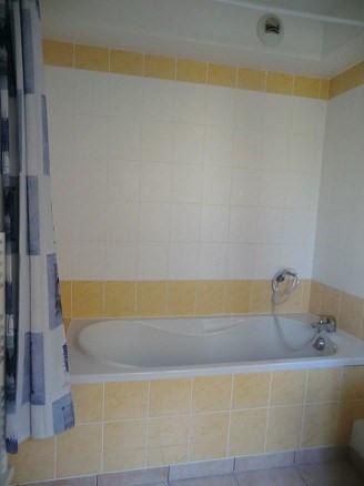 Location appartement Chalon sur saone 670€ CC - Photo 12