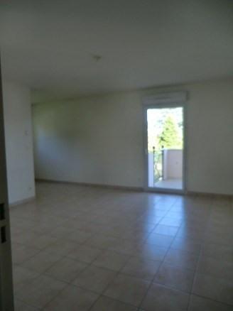 Location appartement Chalon sur saone 670€ CC - Photo 4