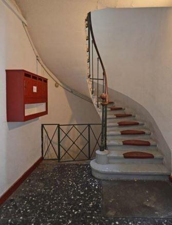 Vente appartement Montpellier 384500€ - Photo 9