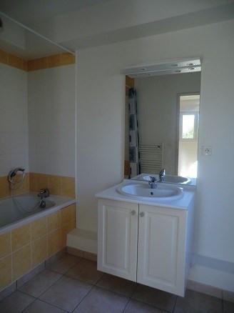 Location appartement Chalon sur saone 670€ CC - Photo 15