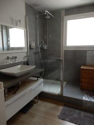 Sale house / villa La farlede 389000€ - Picture 7