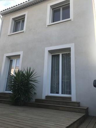 Sale house / villa La farlede 389000€ - Picture 3
