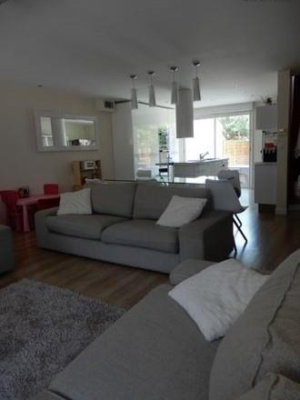 Sale house / villa La farlede 389000€ - Picture 5