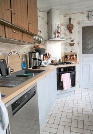 Sale house / villa Wingles 142900€ - Picture 2