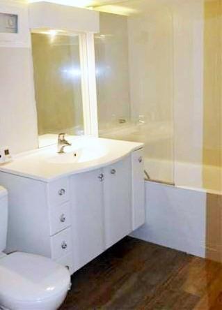 Vente appartement Paris 15ème 248000€ - Photo 3