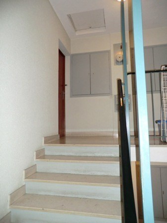 Location appartement Givry 610€ CC - Photo 14
