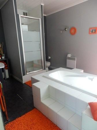 Vente appartement Chalon sur saone 169800€ - Photo 8