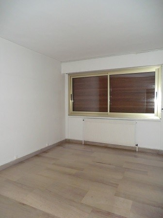 Location appartement Chalon sur saone 780€ CC - Photo 10