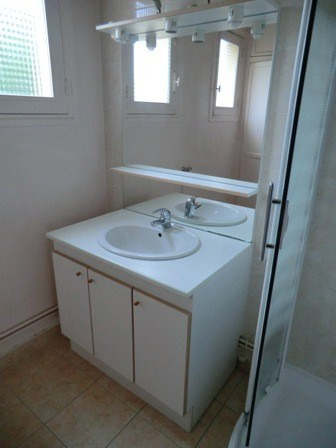 Vente appartement Chalon sur saone 54500€ - Photo 7