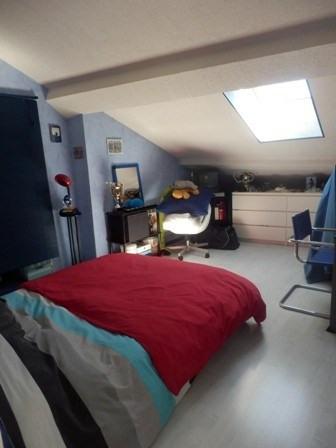 Vente appartement Chalon sur saone 169800€ - Photo 9