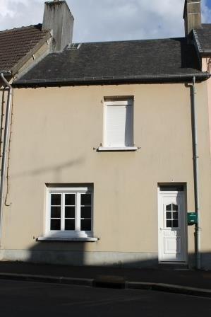 Verkoop  huis Periers 96000€ - Foto 1