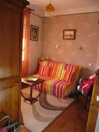 Vente maison / villa Dreux 219000€ - Photo 3