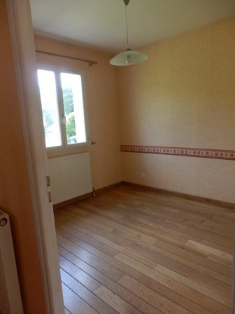 Vente maison / villa Mercurey 195 000€ - Photo 6