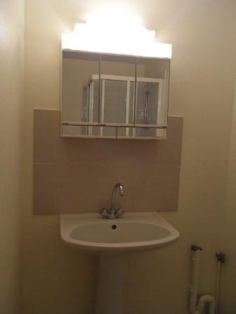 Rental apartment Oullins 623€ CC - Picture 6