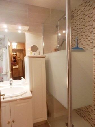 Sale apartment Chalon sur saone 89500€ - Picture 8