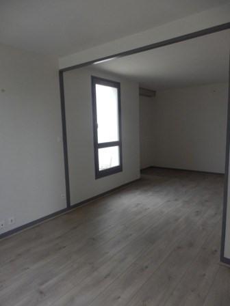 Location appartement Chalon sur saone 491€ CC - Photo 4