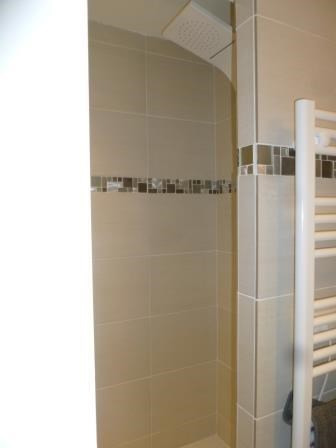 Location appartement Oullins 401€ CC - Photo 7