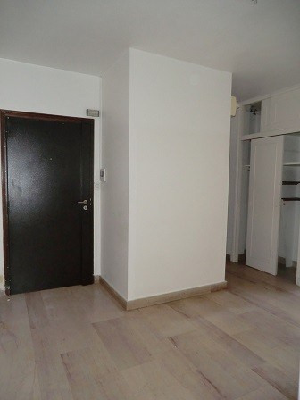 Location appartement Chalon sur saone 780€ CC - Photo 13