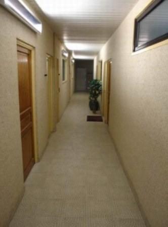 Location bureau Carrières-sur-seine 520€ +CH - Photo 2