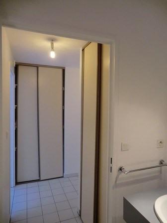 Rental apartment Chalon sur saone 546€ CC - Picture 12