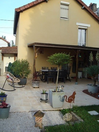 Vente maison / villa Chatenoy le royal 139 000€ - Photo 1