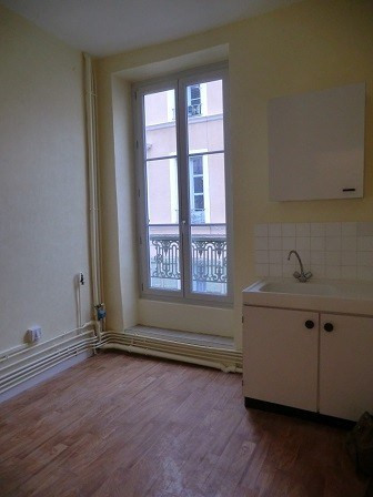 Location appartement Chalon sur saone 395€ CC - Photo 15