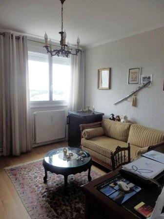Sale apartment Chalon sur saone 89500€ - Picture 4