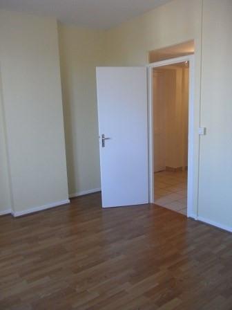 Rental apartment Oullins 623€ CC - Picture 3