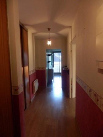 Vente appartement Chalon sur saone 149000€ - Photo 4