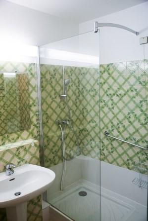 Rental apartment Fontainebleau 970€ CC - Picture 13