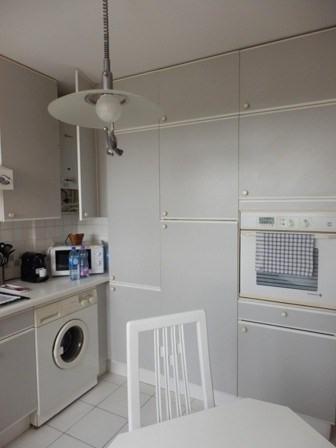 Vente appartement Chalon sur saone 89500€ - Photo 5