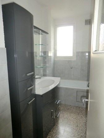 Vente appartement Chalon sur saone 49000€ - Photo 5