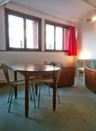 Location appartement Fontainebleau 665€ CC - Photo 2