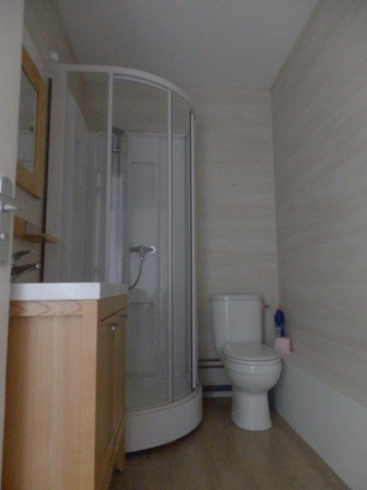 Sale apartment Chalon sur saone 34000€ - Picture 8