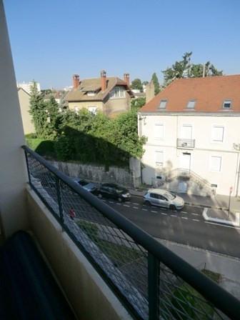 Rental apartment Chalon sur saone 573€ CC - Picture 11