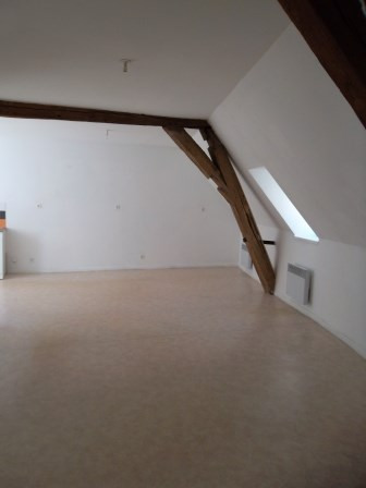Location appartement Saint-omer 400€ CC - Photo 5
