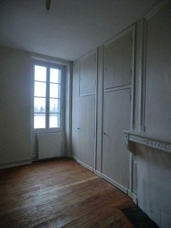 Rental apartment Chalon sur saone 466€ CC - Picture 3