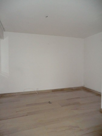 Location appartement Chalon sur saone 780€ CC - Photo 17
