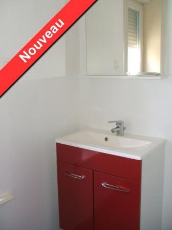 Location appartement Saint-omer 532€ CC - Photo 3