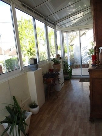 Vente maison / villa Dreux 219000€ - Photo 6
