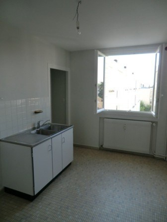 Location appartement Chalon sur saone 573€ CC - Photo 2